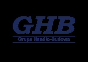 Jesteśmy w sieci GHB